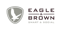 Eagle & Brown