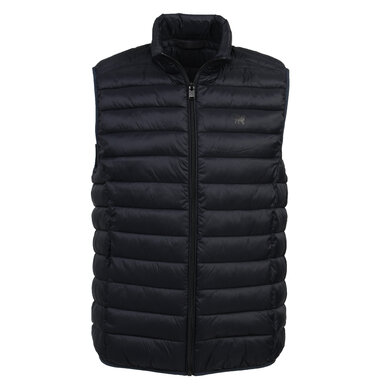 Vanguard bodywarmer