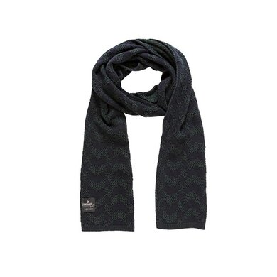 Vanguard Scarf Cotton