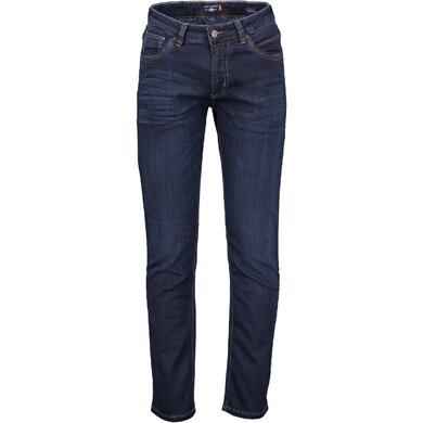 State of Art jeans 5-pocket