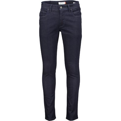 State of Art Jeans modern fit