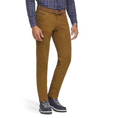 Meyer broek chicago Camel