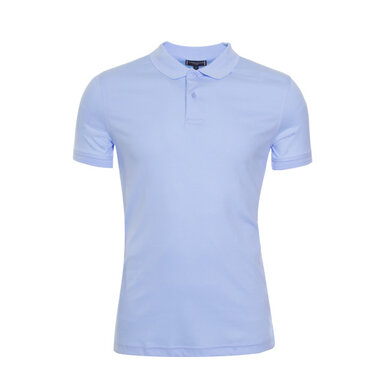 Tommy Hilfiger polo slim fit Blue
