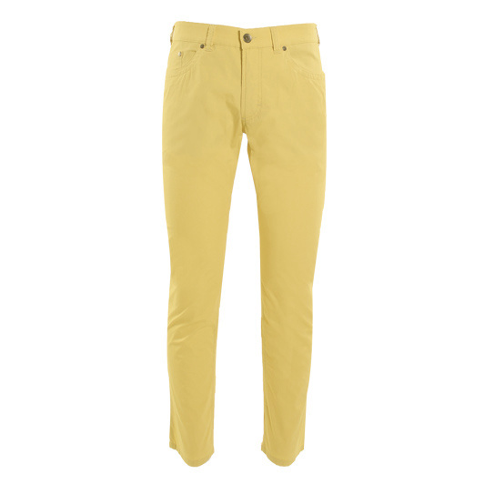 Gardeur broek Bill-11k Modern Fit