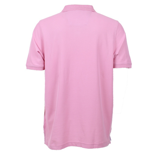 Fynch-Hatton poloshirt