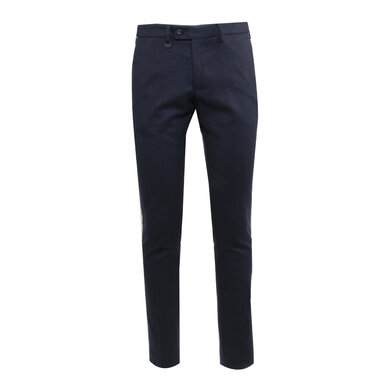Cavallaro pantalon  Dark blue