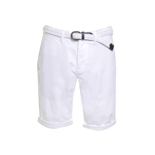 Vanguard Short V65  Broken White
