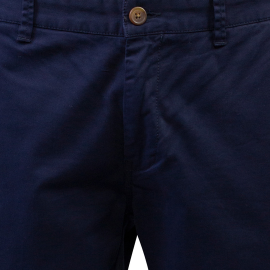 Adam Chino Short Barry Navy