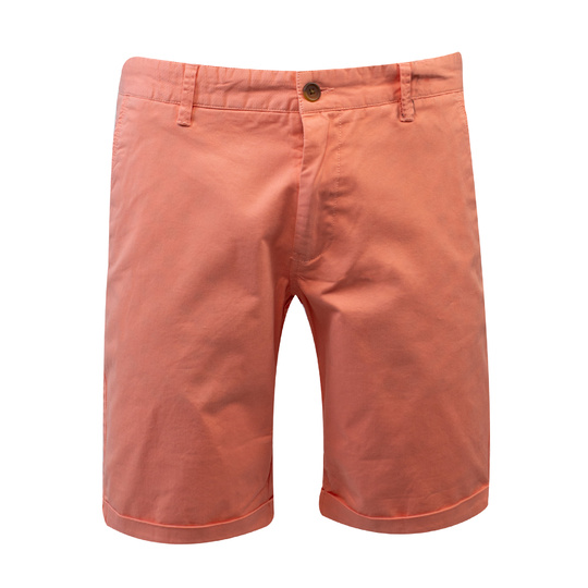 Adam Chino Short Barry Light pink