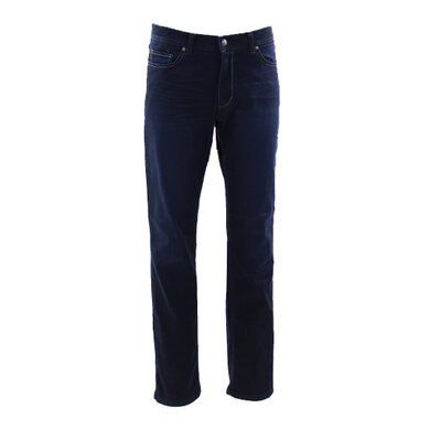 Adam 5 pocket jeans Dean