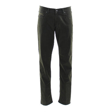 Adam 5 pocket broek Steve