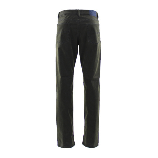 Adam 5 pocket broek Steve Green