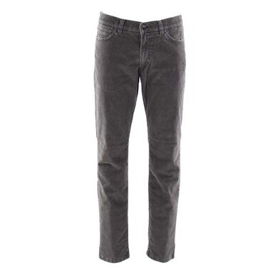 Adam 5 pocket broek Steve cord
