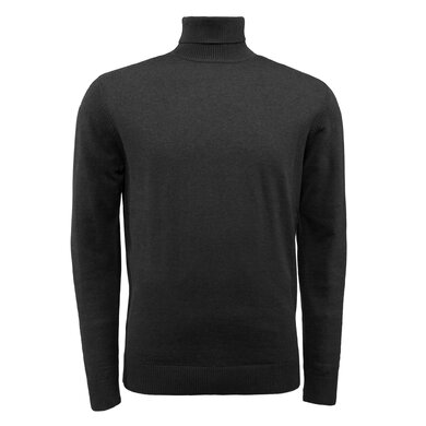 Adam Coltrui Organic Cotton Black