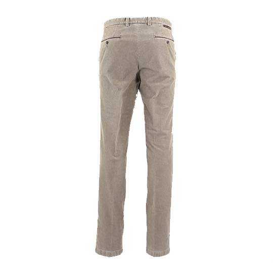 Eagle & Brown chino