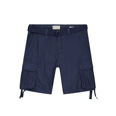 Dstrezzed short cargo Navy