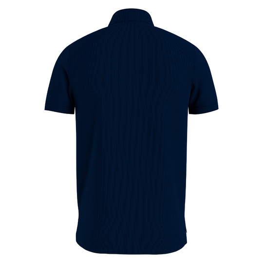 Tommy Hilfiger polo 1985 Navy