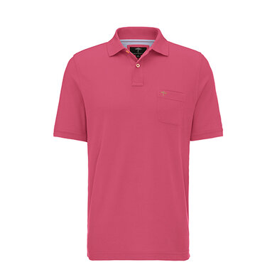 Fynch Hatton Polo Heavenly pink
