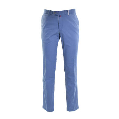 Eagle & Brown chino stretch  Blue