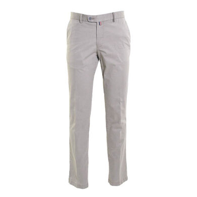 Eagle & Brown chino stretch  Beige