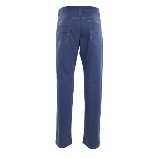 Adam broek 5-pocket katoen stretch Denim