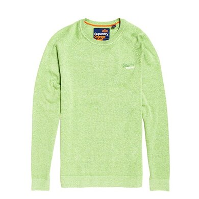 Superdry Trui  Green