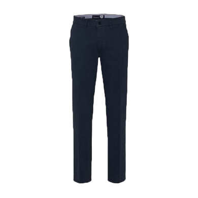 Gardeur Benny-8 Regular Fit Navy