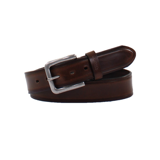 Gardeur riem Brown