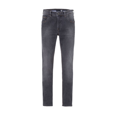 Gardeur 5-pocket Batu Modern Fit Grey