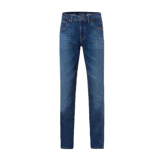 Gardeur jeans Batu Light blue