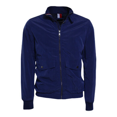 Tommy Hilfiger Jack blauw Light blue