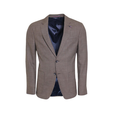 Tommy Hilfiger Tailored colbert Beige