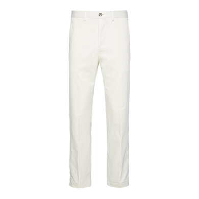 Tommy Hilfiger Tailored pantalon White