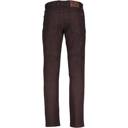 State of Art 5-pocket broek