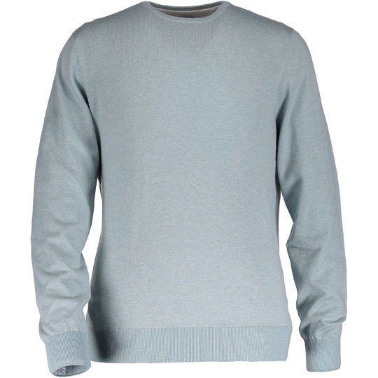 State of Art pullover