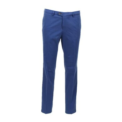 Adam est 1916 slim fit chino